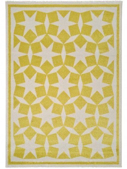 17 migliori idee su tappeto giallo su pinterest design divano tappeti colorati e salone. Black Bedroom Furniture Sets. Home Design Ideas