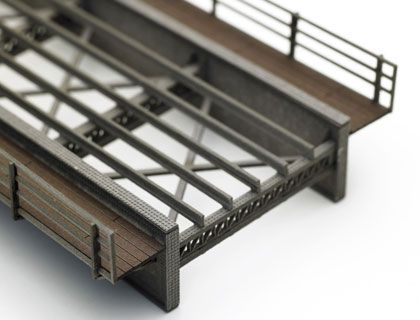 Gizmo | Making Marking - Modelos Arquitectónicos