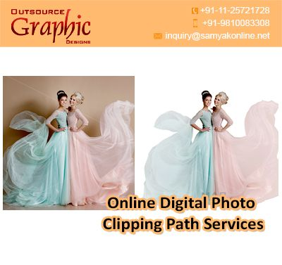 Why we are the best for online digital photo clipping services? Answer is very simple because we have the talent & skill. Our professionals are known for their expertise and knowledge for doing a great work in the affordable prices. Talk to us for best price.