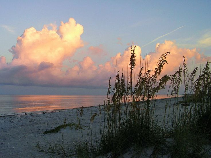 18 best Florida Gulf images on Pinterest Vacation rentals