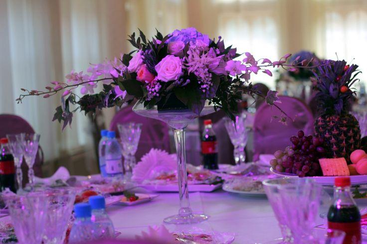 Украшение гостевых столов голубая гортензия свадьба цветы бело-голубая свадьба, голубая свадьба, #wedding #bluewedding #hydrangea #bluehydrangea #bluebouquet #bouquet