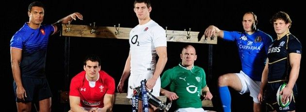 From Autumn to the 6 Nations – Possibility or Pain?