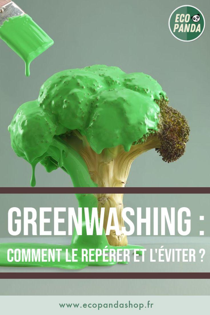 Epingle Sur Zero Dechet Minimalisme Et Idees Ecolo Zero Waste