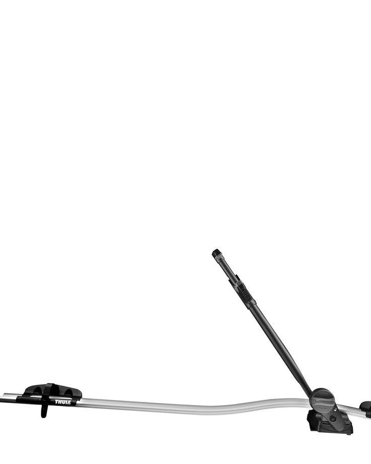 Thule Criterium 598 Upright Roof Bike Rack