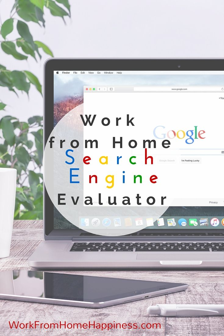 best ideas about online earning stuff help improve google bing as a work from home search engine evaluator and earn up