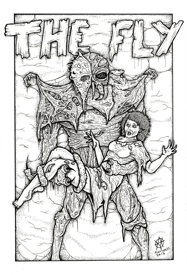 Pin by Mistress Mayhem on coloring pages | Movie art ...