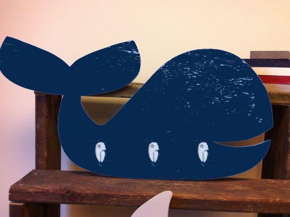 Best Cason Bathroom Images On Pinterest Kid Bathrooms Whale - Whale bathroom decor for small bathroom ideas