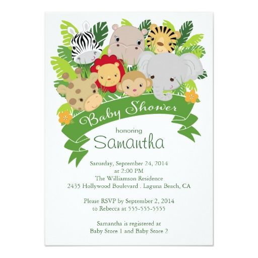 89 best Baby Shower Invites and ideas images on Pinterest Shower - baby shower invitation templates for microsoft word