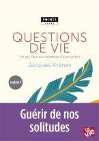 Psychanalyse introspective : le langage des paraboles, Jeanine Solotareff, Livres, LaProcure.com
