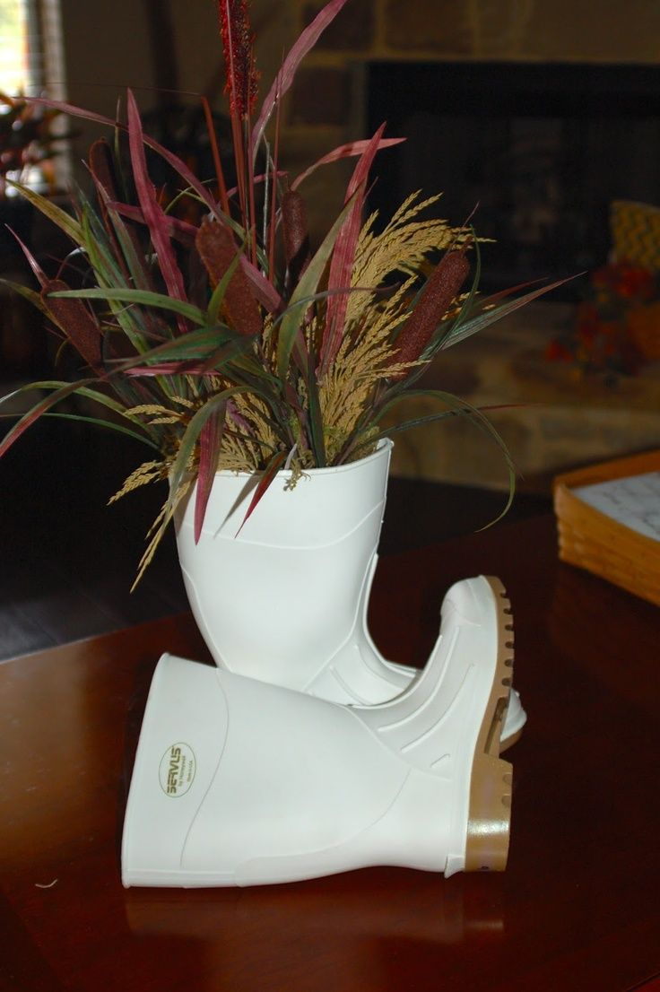 Image result for new orleans cajun table settings