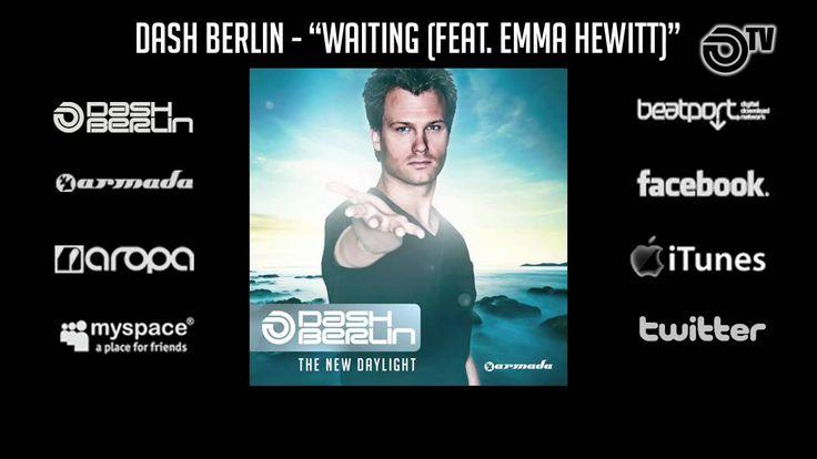 Waiting - Emma Hewitt