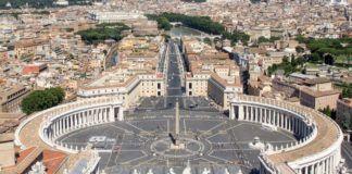 Vatikan: Beste Zeit und Eintritt für Sixtinische Kapelle, Museen, Petersdom und Engelsburg