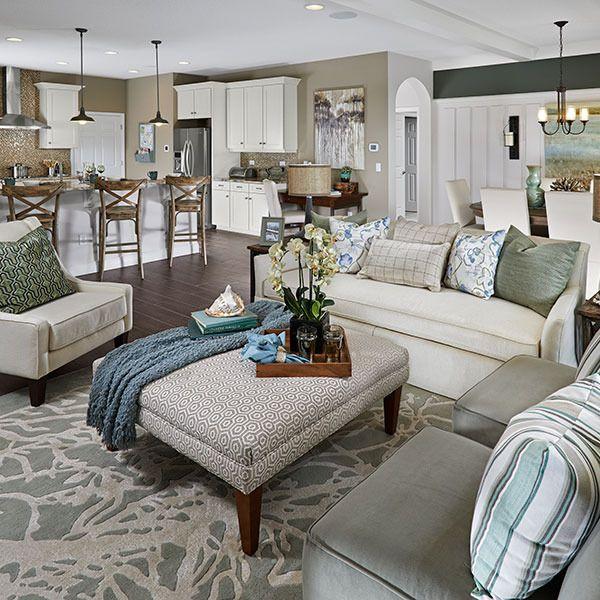 Living Room Flooring Pinterest: 1000+ Ideas About Living Room Flooring On Pinterest