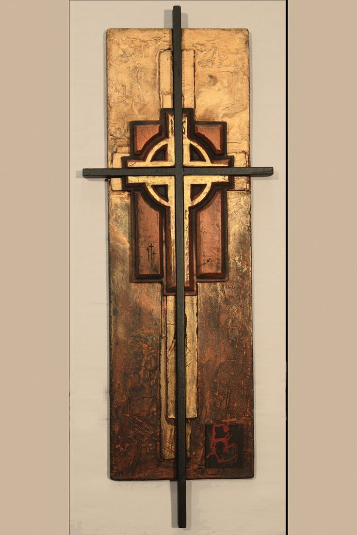 Besides cross clip art wall decor decorative wood cross decorative - Crosses Are Made To Order Please Allow 2 4 Weeks For Delivery A