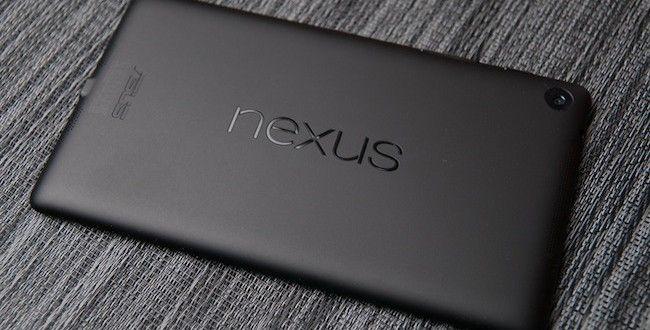 Google Nexus 9 rumored made by HTC taiwan verdor Mobile - Digital Review Network