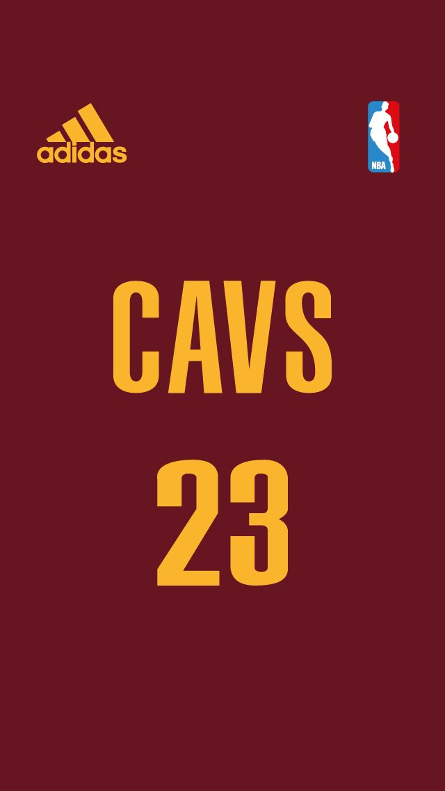 cleveland cavaliers ipad wallpaper