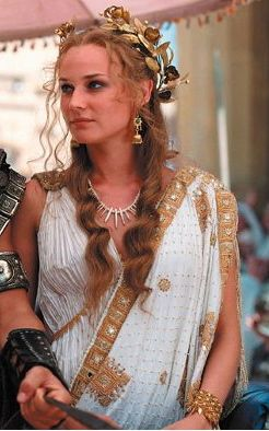 Helen Of Troy Movie Dr...