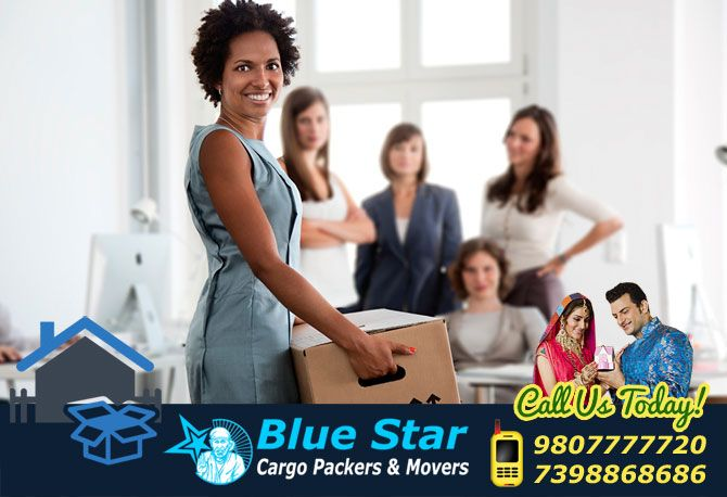 http://bluestarpackers.com/packers-movers-gorakhpur.html  While #PackersandMoversinGorakhpur wouldn't refer to ourselves as a cheap long distance moving company, we can say with confidence that our prices are always fair and honest. And we are #Best #Packers #and #Movers #Company in #Gorakhpur. Are you relocating and in the process of looking into the best long distance #PackersandMovers Service?