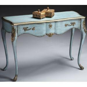 422 best Furniture images on Pinterest Furniture Indoor house
