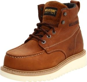 15 best Work boots for men images on Pinterest