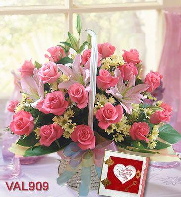 10 best Vietnam flower images on Pinterest | Flower, Cake ...