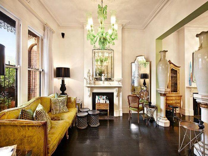 54 best Salon glam images on Pinterest Salon ideas Beauty