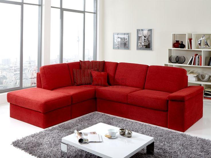 die besten 25 schlafsofa poco ideen auf pinterest bettsofa poco schlafzimmer und selbst. Black Bedroom Furniture Sets. Home Design Ideas