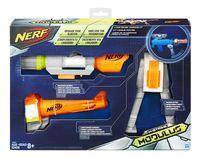 Nerf N-Strike Modulus Kit longue portée