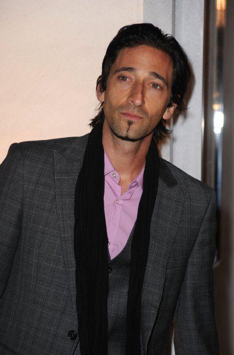 1059 best Adrien Brody... Adrien Brody Imdb