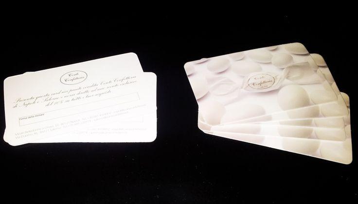 #cards #coupon