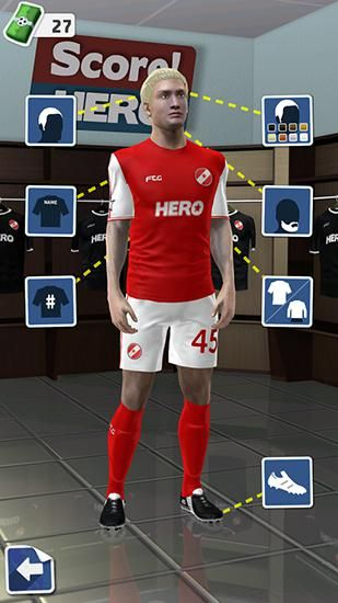 #android, #ios, #android_games, #ios_games, #android_apps, #ios_apps     #Score!, #Hero, #score, #hero, #cheats, #android, #walkthrough, #game, #level, #132, #spore, #soccer, #87, #rock, #band, #download, #apk, #hack, #scorehero, #online    Score! Hero, score hero, score hero cheats, score hero android, score hero walkthrough, score hero game, score hero level 132, spore hero cheats, score hero soccer, score hero level 87, score hero rock band, score hero download, score hero apk, score hero…