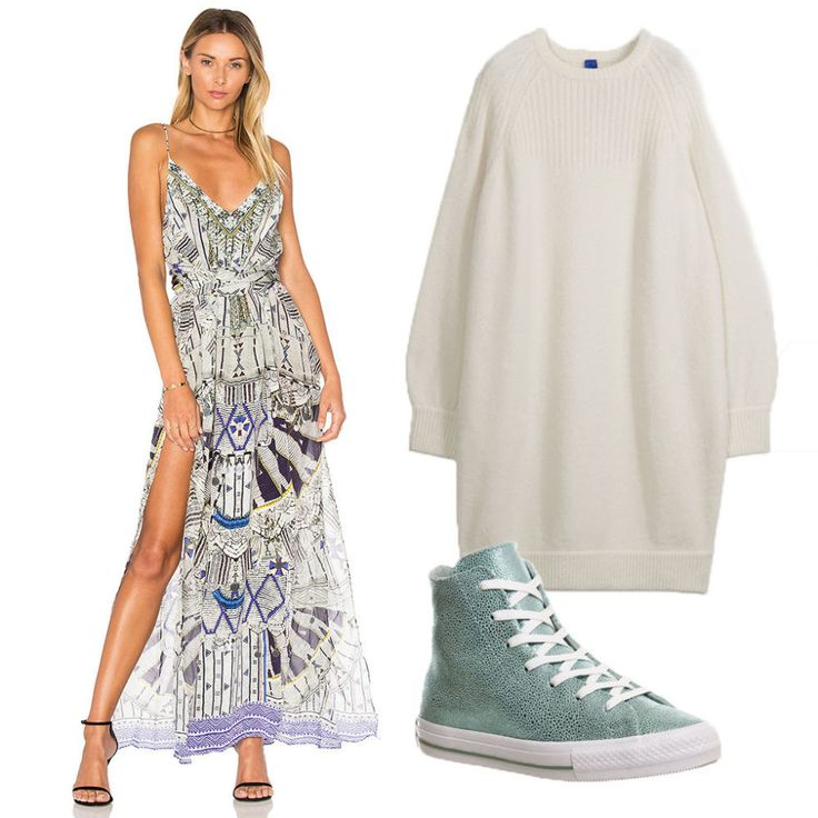 How to re-wear all of your summer wedding guest outfits