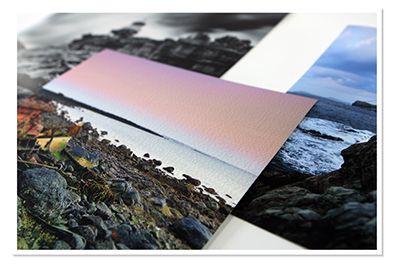 Online Art Prints Giclee Inkjet Printing