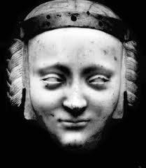 """Marie de France: """"Les Deus Amanz"""""""