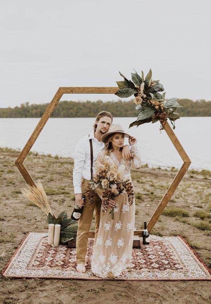 Event rentals with images elopement ceremony tahoe