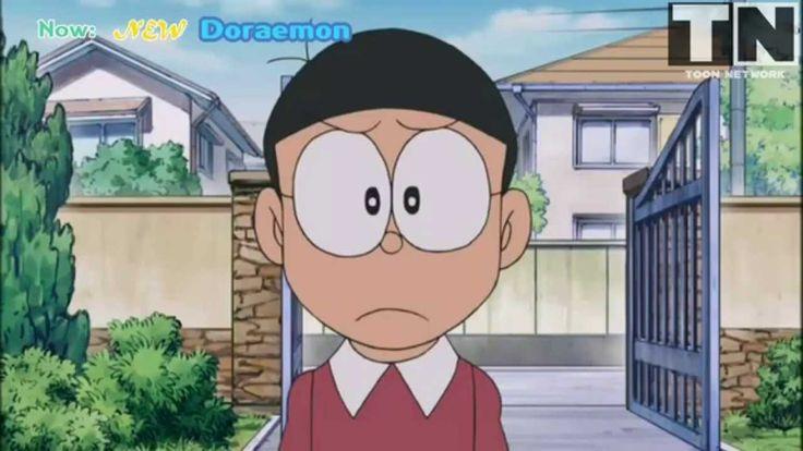 84 best videos youtube images on pinterest for Doremon x aki