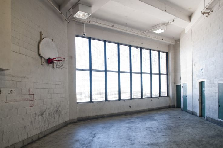 1000 Images About La County Jails On Pinterest