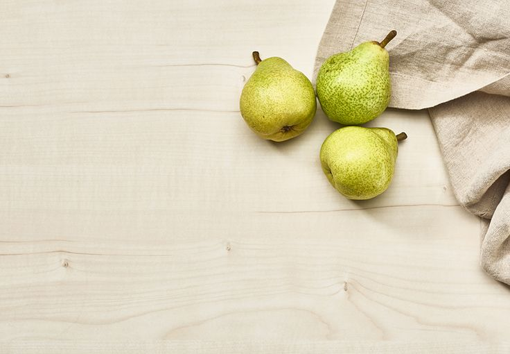 The raw material used for the laminated worktop is Koskisen's uncoated KoskiPan chipboard.