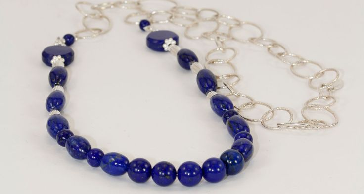 Handcrafted Jewelry to be Exhibited at the VANCOUVER GIFT EXPO Spring 2016 - http://lysetremblayjewelry.ca/handcrafted-jewelry-exhibited-in-vancouver-gift-expo-spring-2016