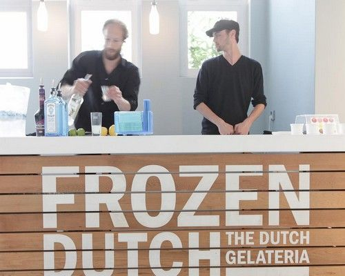 frozendutch1
