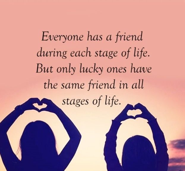 Inspirational Quote About Friendship Endearing 254 Best Inspirational Quotes Images On Pinterest  Inspiration