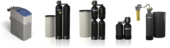Get clean, soft water with our Kinetico water softeners #water #softeners,kinetico,water #systems,water #treatment,kinetico #water #softener http://idaho.remmont.com/get-clean-soft-water-with-our-kinetico-water-softeners-water-softenerskineticowater-systemswater-treatmentkinetico-water-softener/  Home Water Softeners A Kinetico Water Softener will provide your family with abundant clean, soft water on demand. From multitank systems powered by the energy of moving water to a more traditional…
