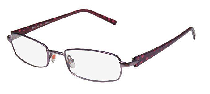 a2ca122ef46 Karen Millen Km0067 Womens Ladies Designer Full-rim Eyeglasses Eyewear  Review Karen Millen