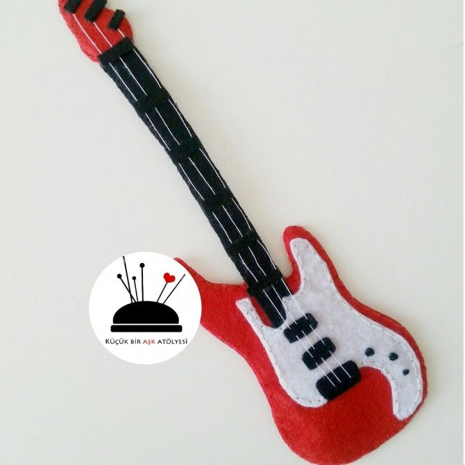 gitar_kitapayraci