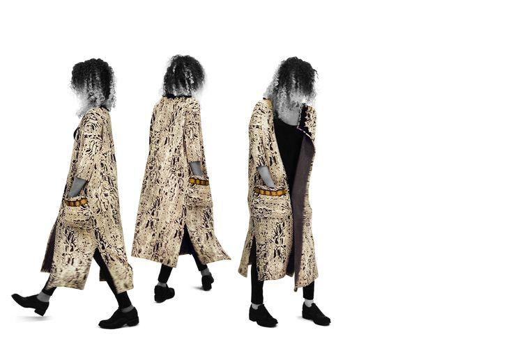 #thesinner #long #cardigan #one-of-a-kind #handmade #knitwear #cleogkatzeliinspirations #gkatzeli.com