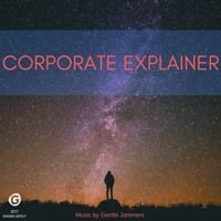 *Corporate - Tech* CORPORATE EXPLAINER (Royalty Free Music Audiojungle Preview) by Gentle Jammers on SoundCloud