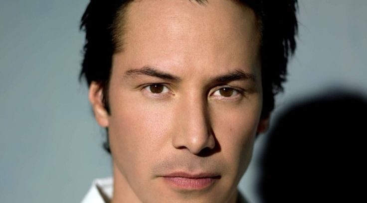 Happy birthday, Keanu Reeves! Can you believe the actor turns 51 today?   Top 10 Keanu Reeves Performances!