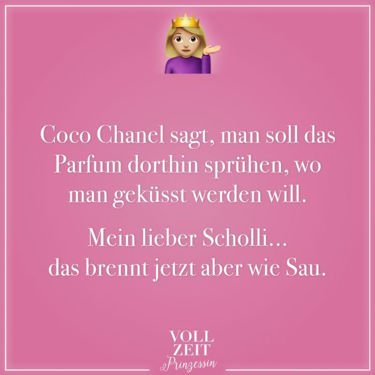 Slim Fit Jeans Fur Damen Coco Chanel Coco Chanel Spruche Chanel