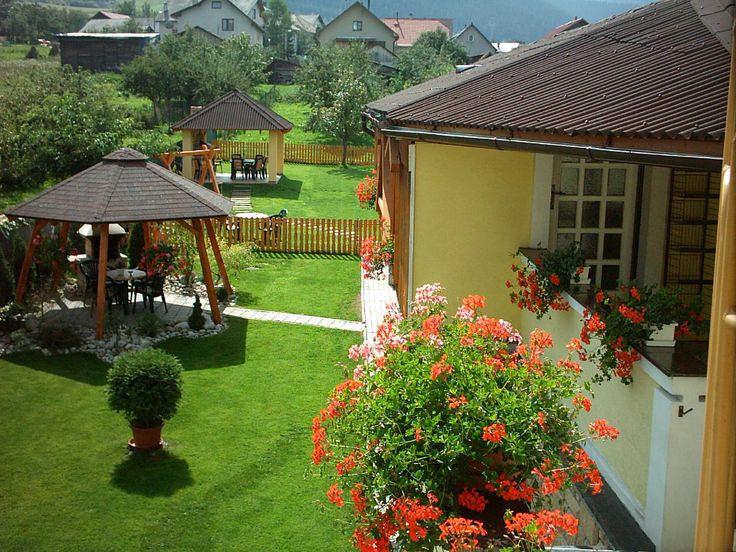 Chatka a apartmán ELEGANT - Nízke Tatry - Liptov - Liptovské Sliače http://www.1-2-3-ubytovanie.sk/apartman-elegant