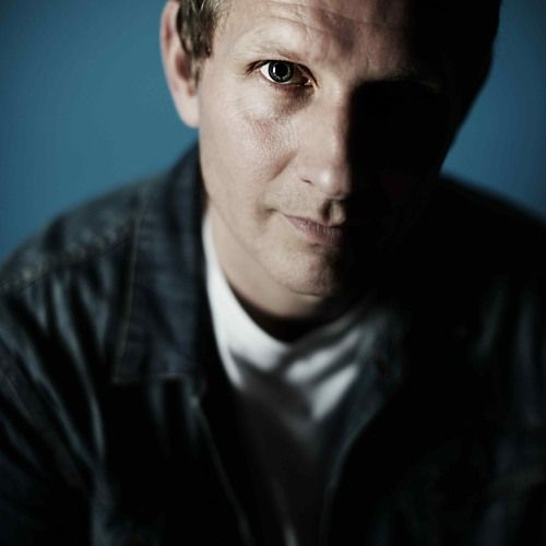 Ralph Lawson - Deep House Amsterdam Mixtape #113 de Deep House Amsterdam en SoundCloud
